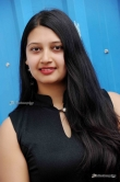 Tara kannada actress stills (3)