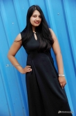 Tara kannada actress stills (4)
