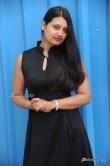 Tara kannada actress stills (5)