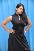 Tara kannada actress stills (6)