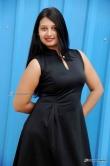 Tara kannada actress stills (8)
