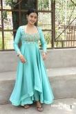 Tarunika Singh at You Movie Opening (1)