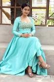 Tarunika Singh at You Movie Opening (10)