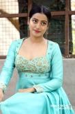 Tarunika Singh at You Movie Opening (11)
