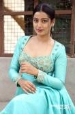 Tarunika Singh at You Movie Opening (12)