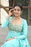 Tarunika Singh at You Movie Opening (13)