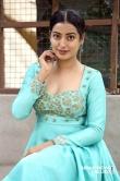 Tarunika Singh at You Movie Opening (14)