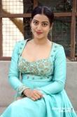 Tarunika Singh at You Movie Opening (15)