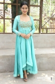 Tarunika Singh at You Movie Opening (3)