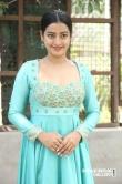 Tarunika Singh at You Movie Opening (4)