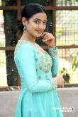 Tarunika Singh at You Movie Opening (5)