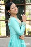 Tarunika Singh at You Movie Opening (6)