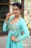 Tarunika Singh at You Movie Opening (7)