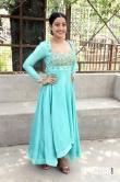 Tarunika Singh at You Movie Opening (8)
