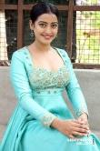 Tarunika Singh at You Movie Opening (9)