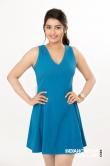 Tarunika Singh photo shoot stills (13)