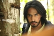 Thakur Anoop Singh in Uchakattam Movie (5)