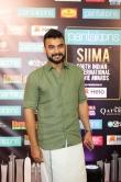 Tovino Thomas at SIIMA awards 2019 (3)