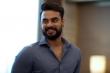 Tovino Thomas in Uyare movie (7)