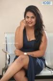 Anchor Tripura in traap movie trailer launch (10)