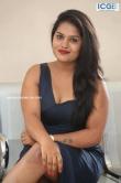 Anchor Tripura in traap movie trailer launch (11)