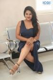 Anchor Tripura in traap movie trailer launch (12)