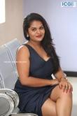 Anchor Tripura in traap movie trailer launch (13)