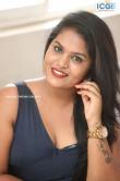 Anchor Tripura in traap movie trailer launch (15)