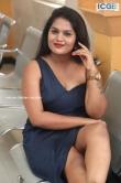 Anchor Tripura in traap movie trailer launch (18)