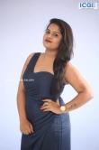 Anchor Tripura in traap movie trailer launch (2)