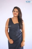 Anchor Tripura in traap movie trailer launch (20)