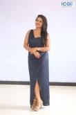 Anchor Tripura in traap movie trailer launch (21)