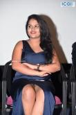 Anchor Tripura in traap movie trailer launch (22)