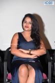 Anchor Tripura in traap movie trailer launch (24)