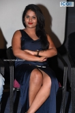 Anchor Tripura in traap movie trailer launch (26)