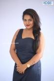 Anchor Tripura in traap movie trailer launch (3)