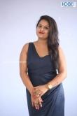 Anchor Tripura in traap movie trailer launch (4)