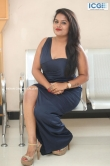 Anchor Tripura in traap movie trailer launch (5)