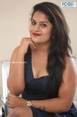 Anchor Tripura in traap movie trailer launch (8)