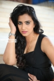 triveni Rao stills (292)
