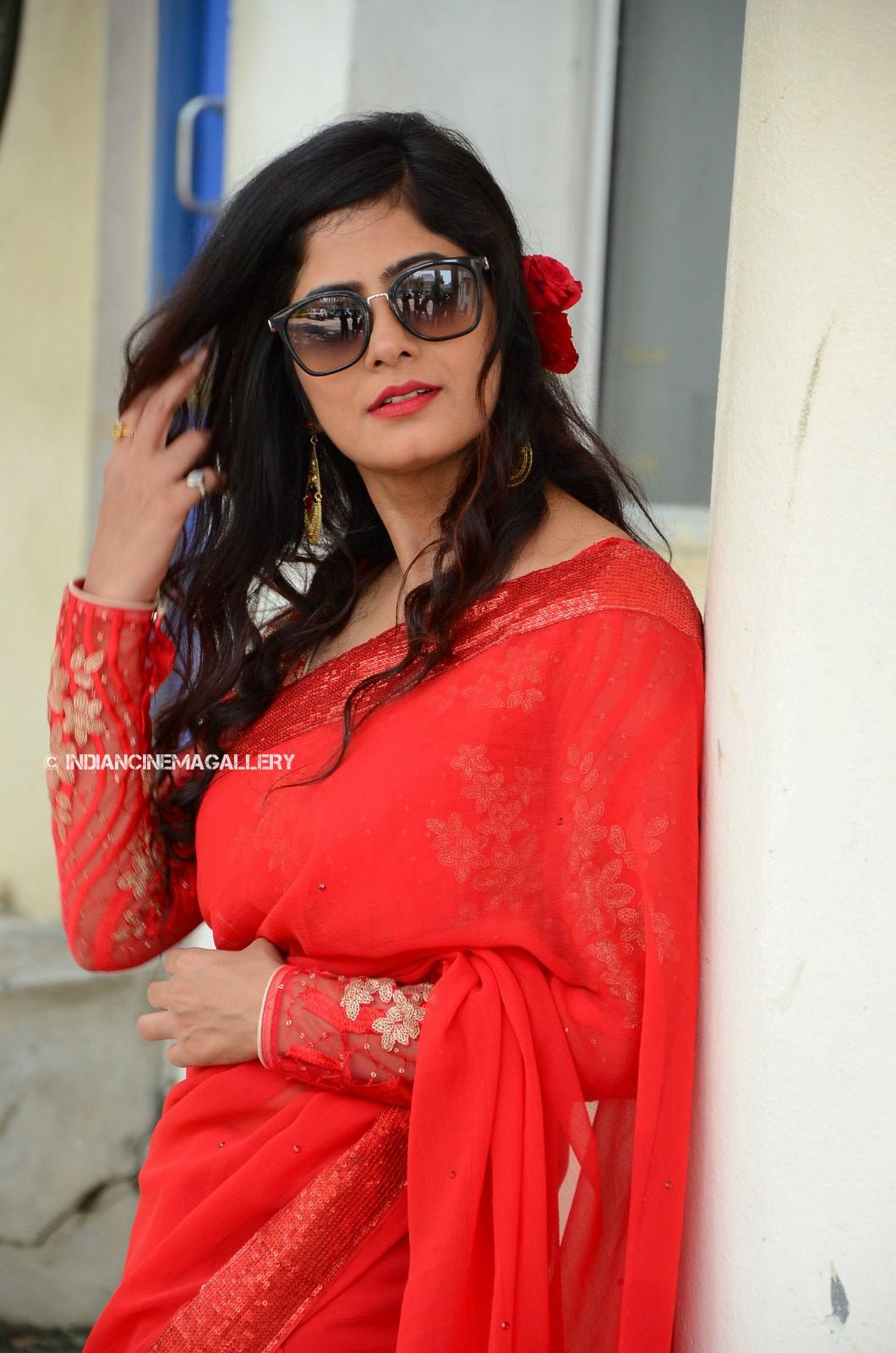 Tulika Singh stills (3)