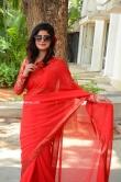 Tulika Singh stills (10)
