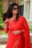 Tulika Singh stills (11)