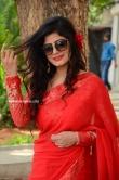 Tulika Singh stills (12)