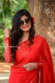 Tulika Singh stills (13)
