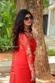 Tulika Singh stills (14)