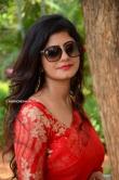 Tulika Singh stills (15)
