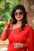 Tulika Singh stills (16)