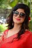 Tulika Singh stills (17)