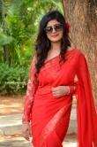 Tulika Singh stills (2)